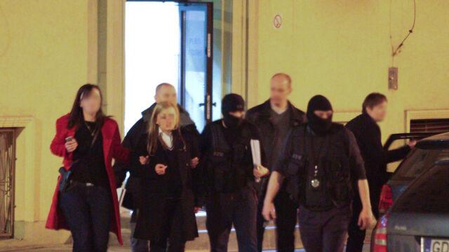 Zabezpieczyli majątek żony szefa Amber Gold wart ponad 4,6 mln zł