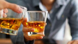 Jack Daniel's kontra polska firma. Spór o nazwę whisky