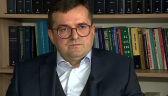 Kowalczyk: zostałem zapytany przez Chrzanowskiego, czy chciałbym wejść w skład rady nadzorczej Plus Banku