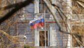 Państwa UE wydalą rosyjskich dyplomatów