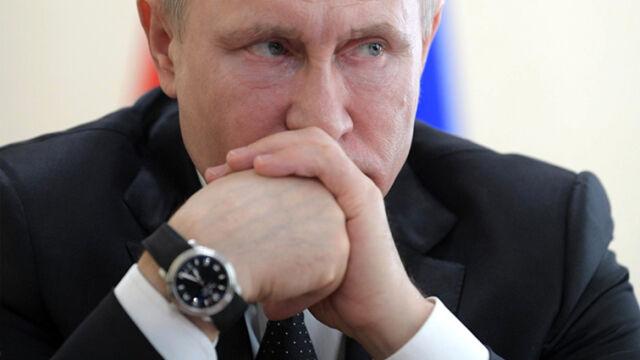 Haley: USA szykują nowe sankcje wobec Rosji za wspieranie Asada