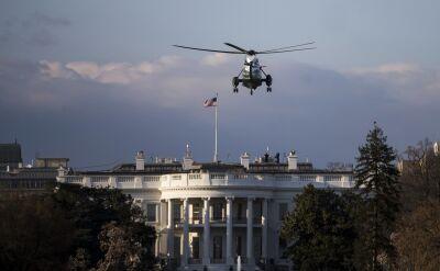USA wydalą60 rosyjskich dyplomatów