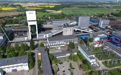 Stan rannych górników z Zofiówki jest stabilny