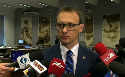 IPN: Wałęsa nie ma prawa zastrzec akt Kiszczaka