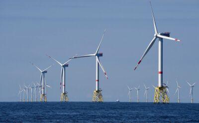 Prąd z wiatru. Fakty i mity o elektrowniach wiatrowych