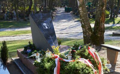 Rodziny dwóch ekshumowanych ofiar katastrofy smoleńskiej otrzymają odszkodowania