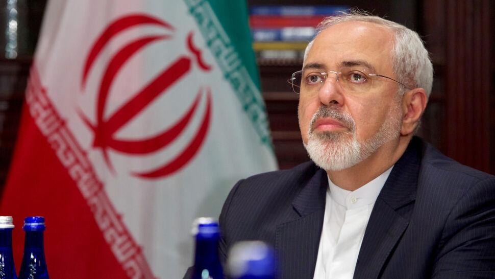 Reakcja Teheranu na szczyt w Warszawie. Polski dyplomata wezwany do irańskiego MSZ