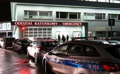 Prokuratura przekazała wyniki sekcji Adamowicza