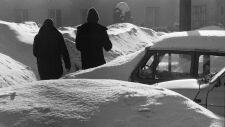 Zima stulecia 1978-1979