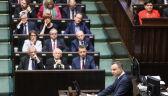Prezydent: nie byłoby niepodległości bez Ignacego Jana Paderewskiego