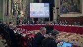 TVN24: żaden członek Komisji Weneckiej nie wstawił się za Polską