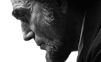 """Za rolę w """"Lincolnie"""" Day-Lewis otrzymał trzeciego Oscara"""