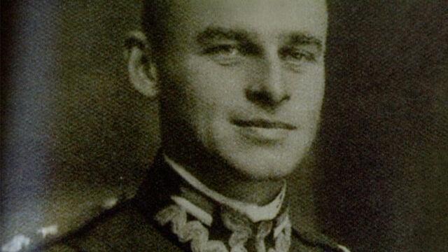 """""""Komunistom nie udało się wykreślić go z pamięci narodu"""". Ruszyły zdjęcia do filmu o Pileckim"""