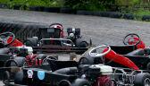 Zapadł wyrok w sprawie wypadku na torze kartingowym w Augustowie