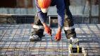 Co trzeci pracownik z Ukrainy chciałby pozostać w Polsce