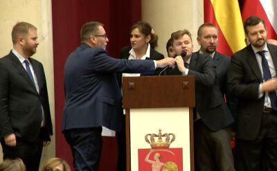 Rada Warszawa przegłosowała przywrócenie 98-procentowych bonifikat