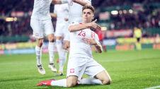 Mecz Austria - Polska