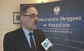 Szef prokuratury w Drawsku Pomorskim odwołany