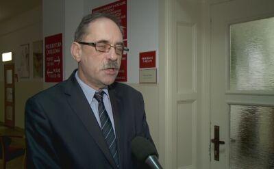 Śledczy szukają osób, które były w escape room w Koszalinie