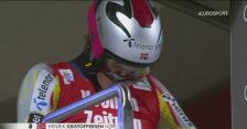 Alexis Pinturault wygrał slalom równoległy w Lech