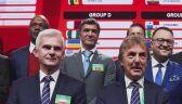 Mundial U-20 rozpocznie się 23 maja
