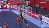 Najlepsze gole 3. dnia mistrzostw Europy w piłce ręcznej kobiet