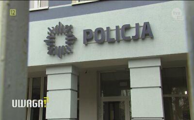 Policjantka o karach za groźby rodzinie właściciela psa Fijo