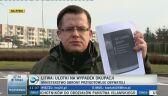 Litewski poradnik na wypadek inwazji