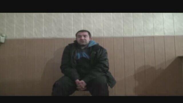 Służba Bezpieczeństwa Ukrainy: Mariupol został ostrzelany na rozkaz oficera rosyjskiego