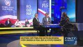 Ryszard Bugaj o słowach Kaczynskiego nt. rodziny: to jest nadzwyczaj niebezpieczne