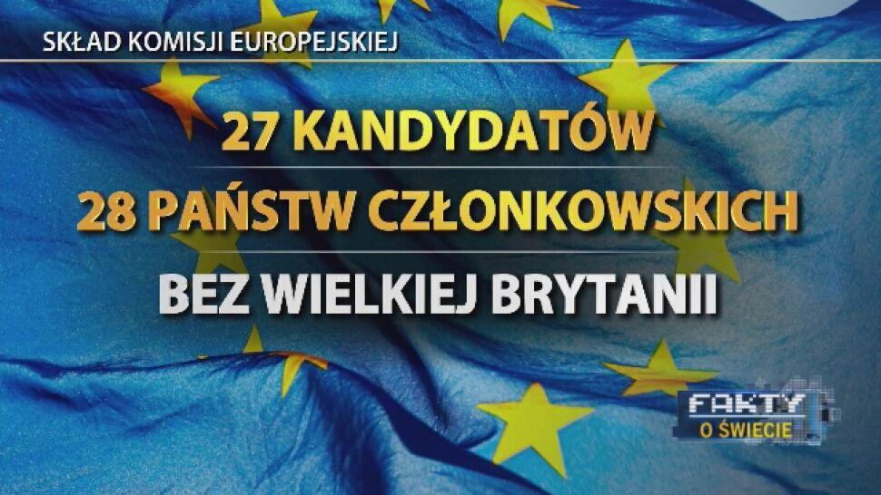 """""""Jest to cyniczne"""". Niemieccy europosłowie zapowiadają sprzeciw wobec Węgra"""