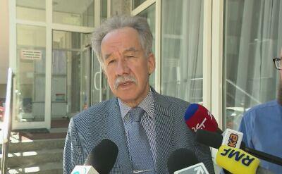 Hermeliński o problemach organizacji wyborów samorądowych i referendum