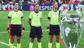 Liverpool - Chelsea w meczu o Superpuchar Europy