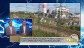 Brodacki o cenach energii: odbiorców czekają znaczne podwyżki