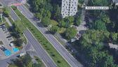 Kraków: kierowca stracił przytomność
