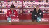 Paulo Sousa o sytuacji w kadrze przed meczami el. MŚ z San Marino i Albanią