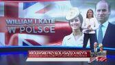 """""""Jego królewska nieśmiałość"""" w brytyjskich mediach"""