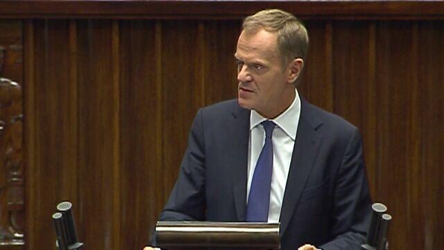 Szanse Sikorskiego na szefa unijnej dyplomacji