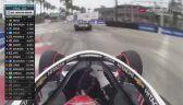 Herta wygrał wyścig, a Palou został mistrzem IndyCar
