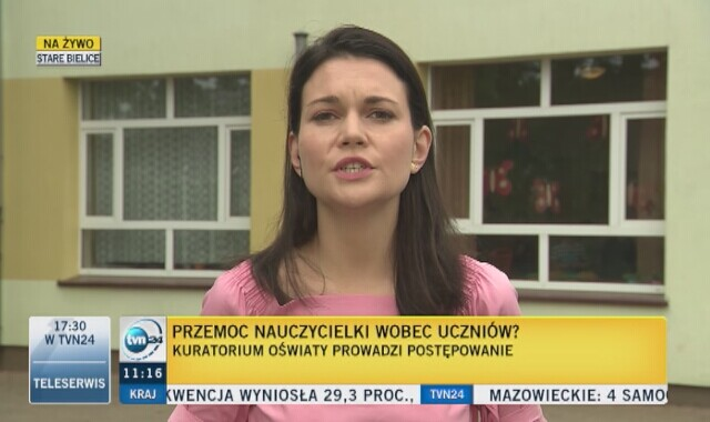 Kobiety, Bielice, lubuskie, Polska, 12-22 lat | sixpackwallpapers.com
