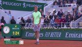 French Open: mistrzowski punkt pary Krawietz/Mies