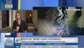 Rusza proces w sprawie śmierci Igora Stachowiaka