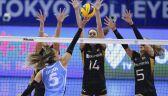 Turcja - Niemcy - siatkówka kobiet