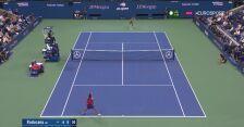 Raducanu awansowała do finału US Open