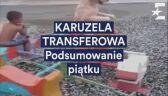 Griezmann w Barcelonie. Karuzela transferowa z 12 lipca