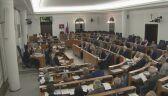 Senat wniósł poprawki do ustawy w sprawie Westerplattehttp