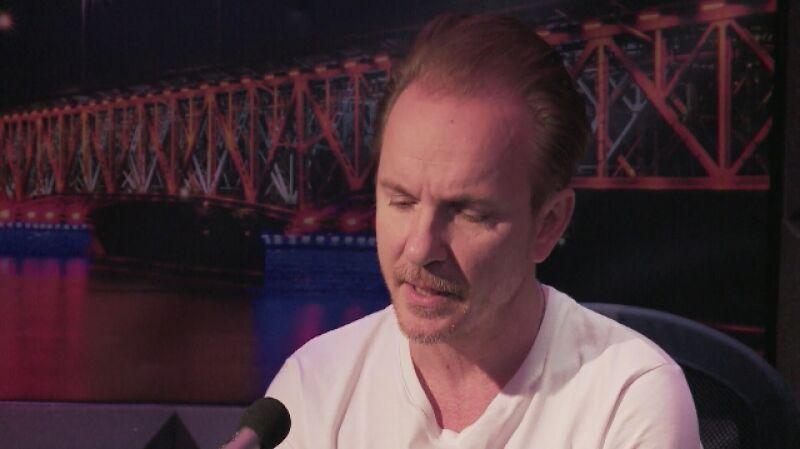 Jacek Borcuch: chciałem zniszczyć legendę, że Jandy nie da się reżyserować