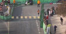 Elisha Rotich wygrał maraton paryski i ustanowił nowy rekord trasy
