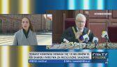 Tomasz Komenda wnioskuje o odszkodowanie i zadośćuczynienie
