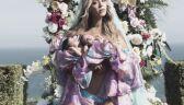 Beyonce pokazała zdjęcie bliźniaków